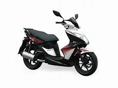 2014 kymco 8 50 2t review top speed