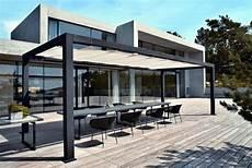 Pergola Metall Glasdach - pergola aus metall 40 inspirierende beispiele und ideen