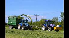 claas jaguar 75 silage 2013 claas jaguar 75 trailed foraging