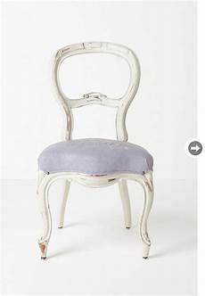 10 ways to get shabby chic style furniture fashion