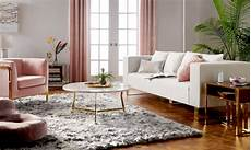 designer home decor retro glam living room walmart modrn home decor