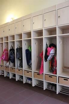 garderobe kindergarten garderobe kindergarten