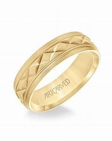 artcarved wedding rings