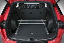 2019 Chevrolet Blazer Priced From $29995  Automobile