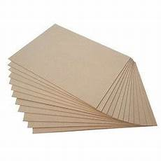 mdf sheet in ahmedabad एमड एफ श ट अहमद ब द gujarat get latest price from suppliers of mdf