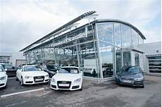 concession audi premium picardie automobiles request a