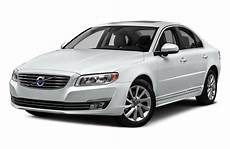2020 volvo s80 volvo s80 2020 view specs prices photos more driving