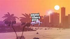 vice city iphone wallpaper gta vice city hd pc wallpaper wallpapers