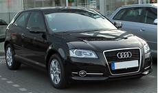 audi a3 8p file audi a3 8p iii facelift front 20100710 jpg