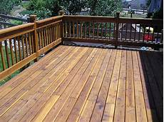 choose the right deck stain the practical house painting guide