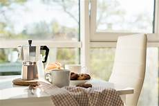 aprire una tavola calda scia per aprire una casa vacanze a roma 065202959