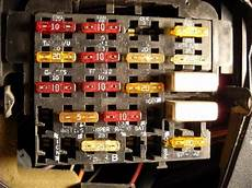 1992 iroc z28 fuse box 85 iroc need fuse block picture third generation f message boards