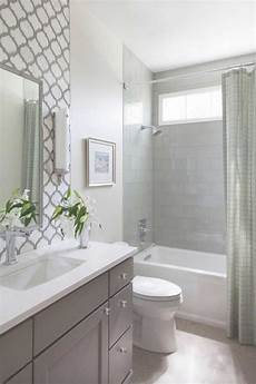 Bathroom Ideas Tub by 10 Ideas About Tub Shower Combo On Bathroom Tub