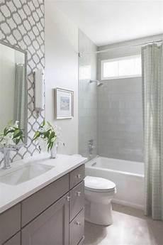 Bathroom Ideas Tub And Shower by 10 Ideas About Tub Shower Combo On Bathroom Tub