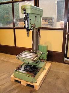 s 228 ulenbohrmaschine s 228 ulenbohrmaschinen neu gebraucht