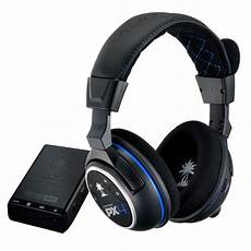 turtle ear px4 headset ps4 ps3 xbox 360