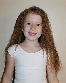 Pictures Of Crimped Hair hairstyles for the wright hair crimped hair