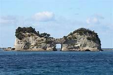 engetsu island wikipedia