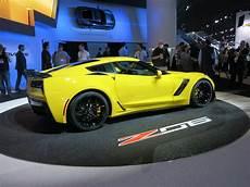 meet the 2015 corvette z06 and c7 r ls1tech
