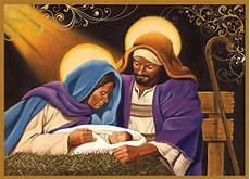 gail gerald s musings baby jesus representations