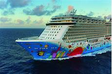 major travel plc orlando eastern caribbean cruise and stay
