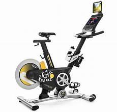 proform studio bike pro review exercisebike net