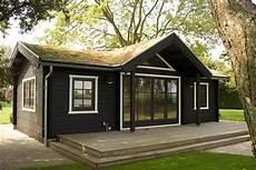 vente de chalet en bois habitable chalet en bois blois projet maison chalet
