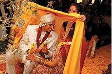 Wedding Gifts Traditions indian wedding traditions