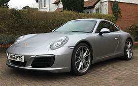 Porsche 911 Carrera – Long Term Test Is A Really The