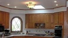 dining room lighting ideas for low ceilings youtube
