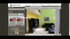 home staging how to paint your room with sherwin williams