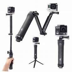 The Best Gopro Accessories In 2016