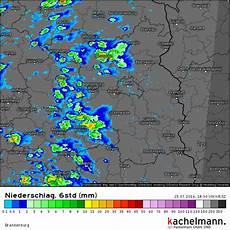 Wetter Morgen In Berlin - berlin heute bisher trocken morgen wieder gewitterrisiko