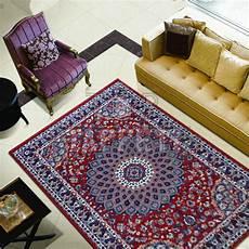prezzo tappeto persiano regal shiraz tappeto classico stile persiano 2082 rosso