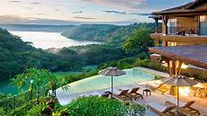 bali luxury villa puerto rico medical school four seasons resort costa rica at peninsula papagayo plans