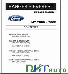 online auto repair manual 2006 ford freestyle electronic toll collection repair manual ford ranger everet 2006 2008 repair manual automotive heavy equipment