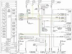 2005 dodge wiring diagrams 2005 dodge ram 1500 light wiring diagram wiring forums