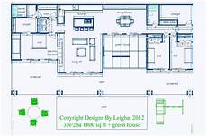underground houses plans underground home with green house jpg 987 215 656