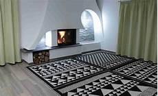 tappeti samugheo mogoro e samugheo la differenza tra i tappeti sardi