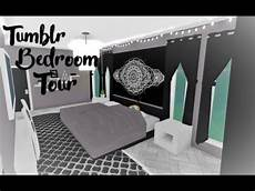 Bedroom Ideas Bloxburg by Bedroom Tour Welcome To Bloxburg