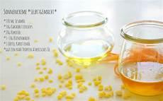 rezept sonnencreme sonnencreme selber machen