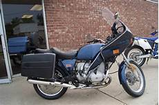 bmw r100 7 bmw r100 7 motorcycles for sale