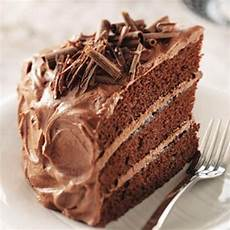 Chocolate Cake Recipe Fancy Edibles