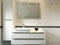 Schöner Wohnen Bad - badezimmer sch 246 ner wohnen