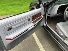 airbag deployment 1992 buick skylark lane departure warning service manual 1990 buick lesabre door card removal repair guides interior door trim panels
