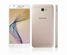 samsung galaxy j7 prime full phone specifications and official price in the philippines