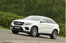 mb gle coupe mercedes gle coupe review 2019 autocar