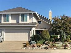need exterior paint color help