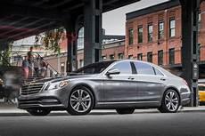 2019 luxury car of the year news cars com