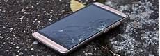 Assurance T 233 L 233 Phone Portable Devis Gratuit En Ligne